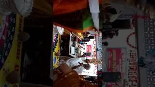 Jain Mandir mahotsav