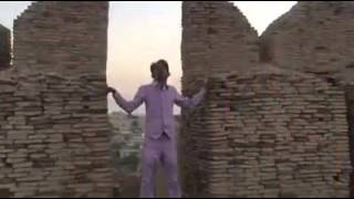 Mumtaz molai new album song modeling songs muzfar baloch 2016