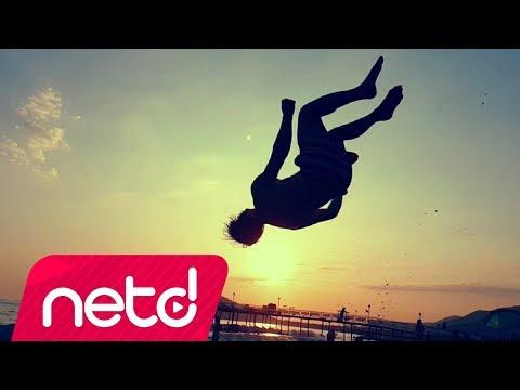 Bora Akçay - Yeter ki Sen Gel de