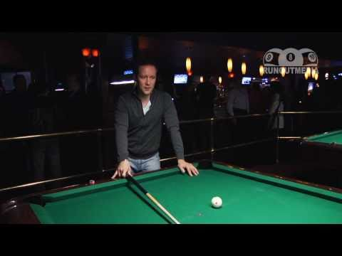 Runout Media Video Magazine - Extreme English with Mika Immonen