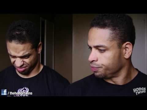FOLLOW US ON INSTAGRAM http://instagram.com/officialhodgetwins Check Out Our Gym Merchandise http://officialhodgetwins.com/ FOLLOW US ON INSTAGRAM http://ins...