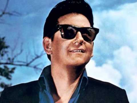 Roy Orbison - Only You