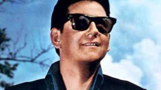 Watch Roy Orbison Only The Lonely video
