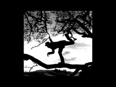 Tom Waits - Little Drop of Poison (alternative version)
