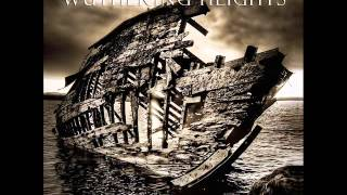 Watch Wuthering Heights Tears video