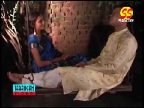 Anirudh vankar bhim kuthe pahu