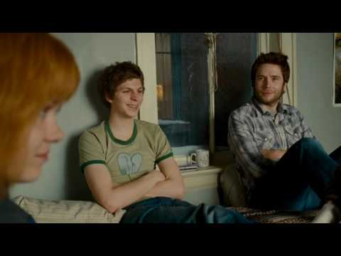 Scott Pilgrim vs. the World is listed (or ranked) 28 on the list The Best Hipster Movies