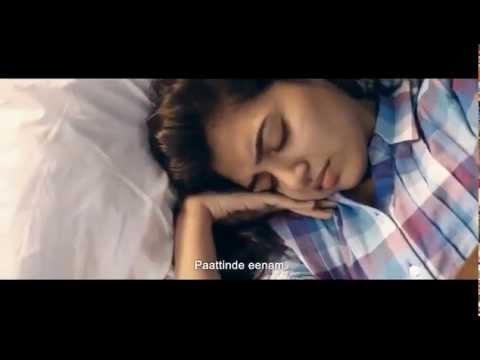 Nenjodu Cherthu   Yuvvh Malayalam Album -jkdrkhader- YouTube...