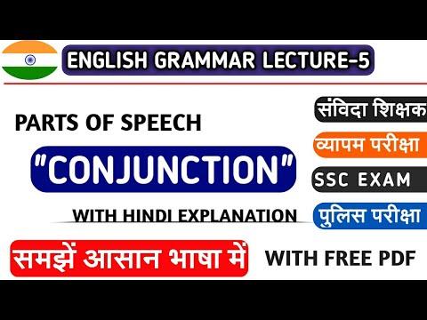 indirect speech oefenen