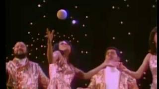 Watch 5th Dimension Age Of Aquarius video