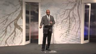 866 - This Property is Condemned / Roots of Truth - Randy Skeete