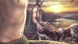 සිළුමිණි සෑය වඳිම් රම්ය තව්තිසා භවනේ...  Silumini Seya Wandim - Old Sinhala Buddhist Song