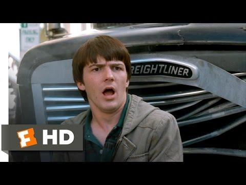 Superhero Movie (3/11) Movie CLIP - Some Kind of Hero (2008) HD