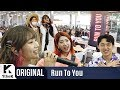 download mp3 dan video RUN TO YOU(런투유): BOL4(볼빨간사춘기) _ Travel(여행)
