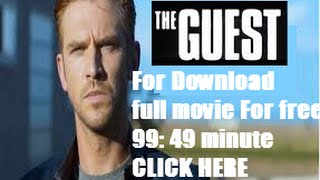 CLICK HERE FOR DOWNLOAD FULL MOVIE