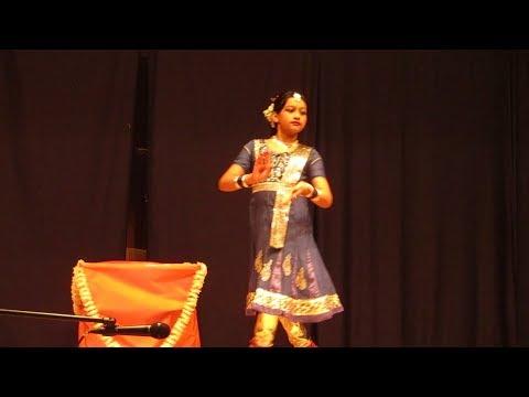 Tirna - Mono Mor Megher Sangi