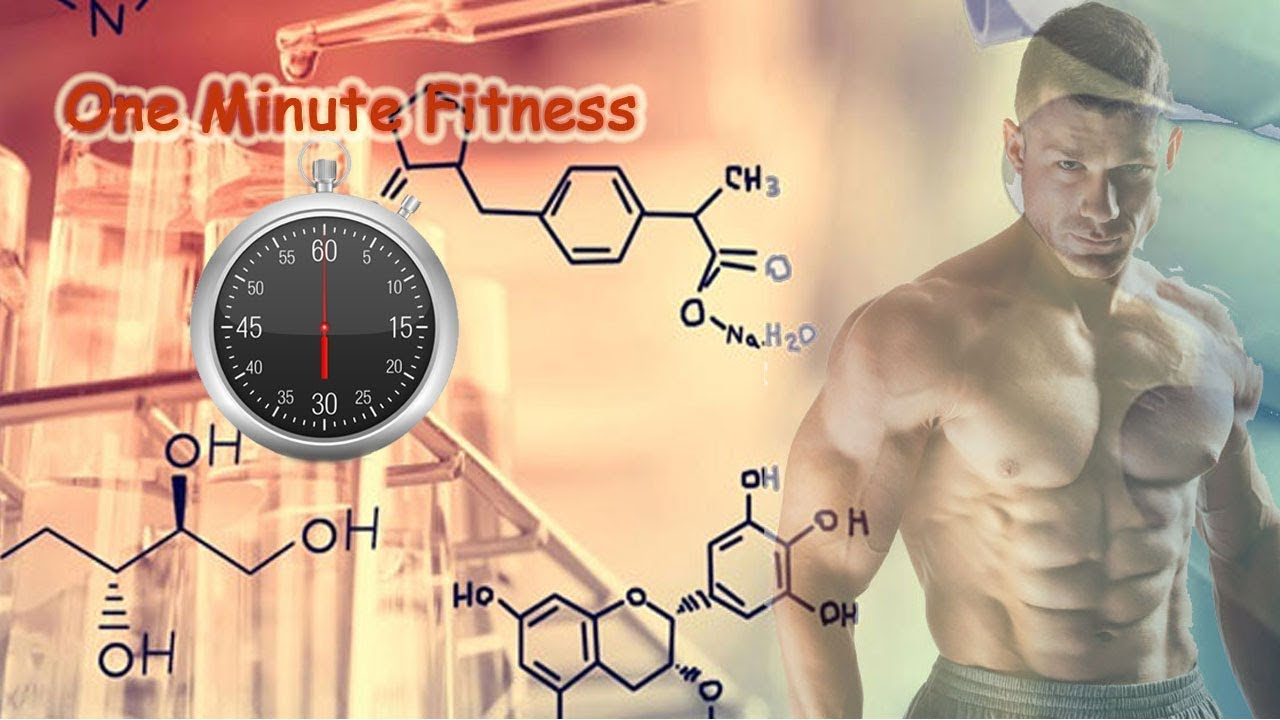 Ossido nitrico e il lavoro muscolare