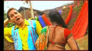 Rasgulla Aisan Ba (Bhojpuri Holi Song) - Rangwa Gulaal Le Aileen