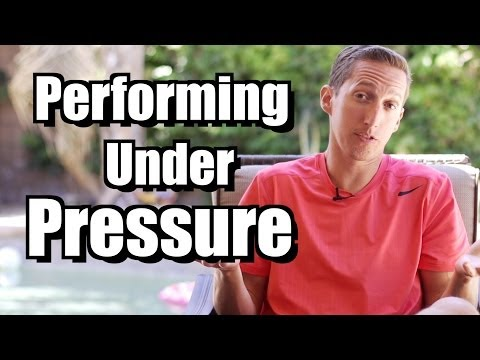 Forehand Groundstroke Lesson Tennis Lesson Forehand