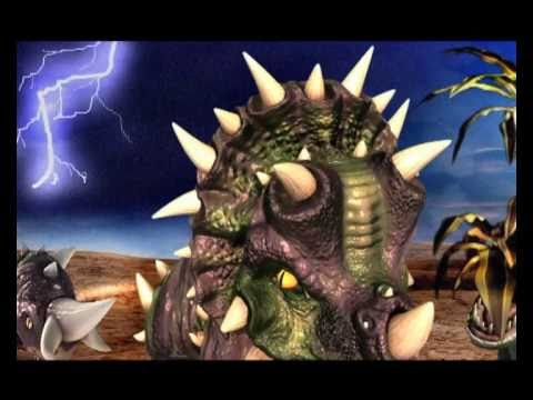 Dinofroz combact collectibles youtube