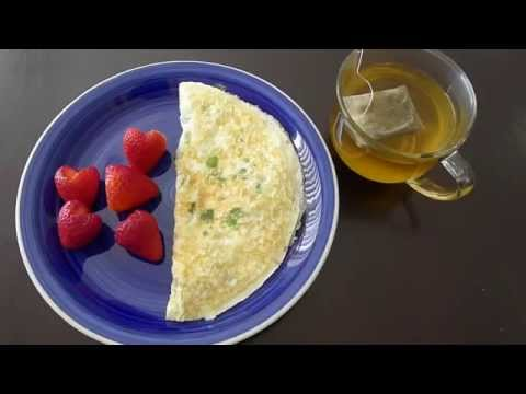 Healthy Breakfast Ideas for Weight Loss 2014