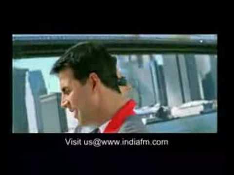 Jaanemann is listed (or ranked) 40 on the list The Best Salman Khan Movies