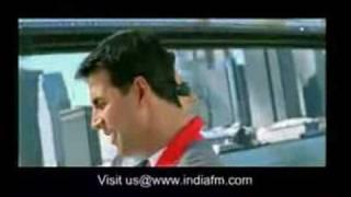 download lagu Jaan-e- Mann Trailer gratis