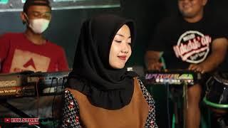EMAS HANTARAN - Cak Fendik Adella feat Ussy Thalia CoverDutCom BDSUweencoo..💃💃
