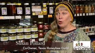 Texas Honeybee Guild