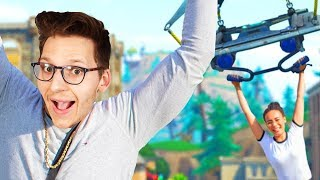 Analyse: Fortnite Song von Standart Skill