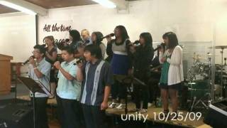 Vídeo 8 de Valley Worship