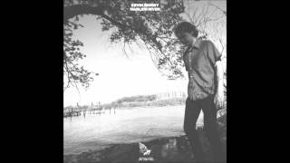 Kevin Morby - Harlem River