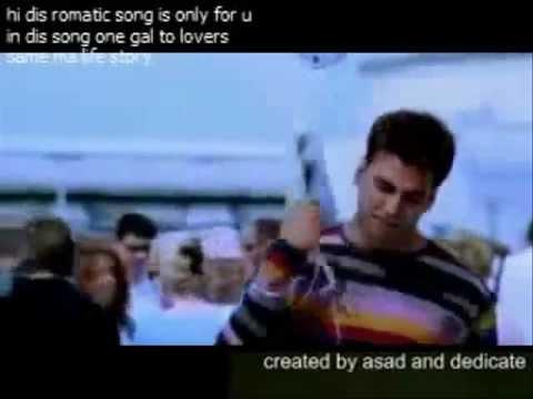 kalyan rah gay aan full HD song