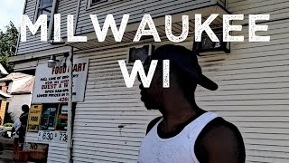 What I Learned in Milwaukee