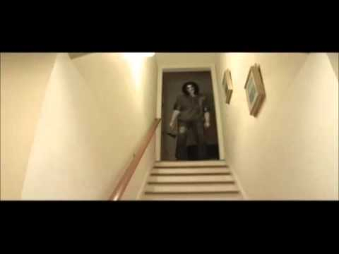 Jeff the Killer - Official Movie Trailer