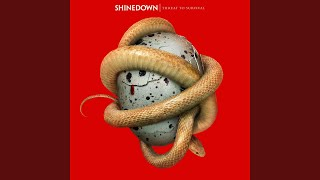 Download Lagu Dangerous Gratis STAFABAND