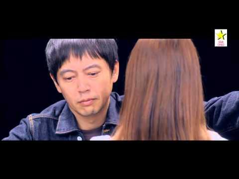 Slow Dance / スネオヘアー video