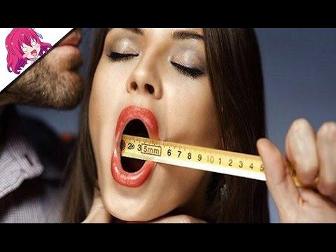 Sexual videos mp3