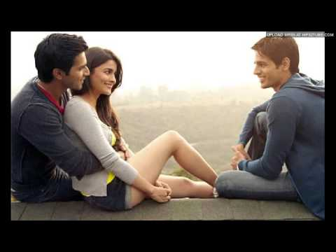 Ishq Wala Love(remix) By Dj Aayush video