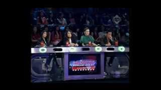 Download Lagu 3 Musisi Surabaya @IMB Trans TV (Adhit,Erica,Alffy) Gratis STAFABAND