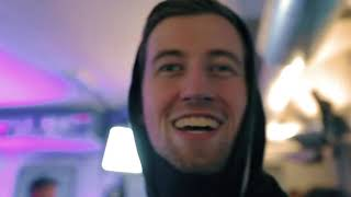 Download Lagu Alan Walker  Unmasked Vlog -8 Gratis mp3 pedia
