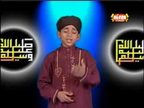 Ya Rab Meri Soi Hui Taqdeer Jaga De M Farhan Ali Qadri video