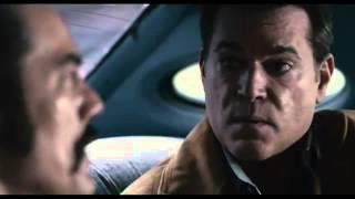The Iceman Movie Trailer # 2 - Xmovies8.com