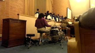 """Word Of Life SDA Church """"Smile"""" by Jonathan Nelson"""