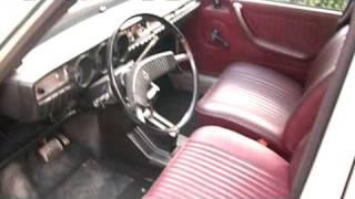 download lagu Dacia Break Cutie Automata gratis