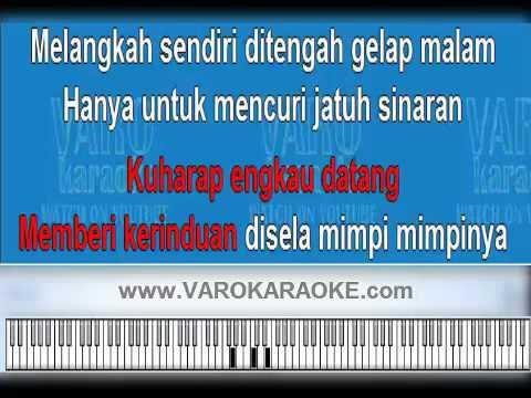 download lagu Air Band - Bintang Karaoke gratis