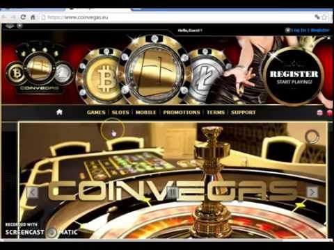 Tutorial back office Onecoin I Onecoin tutorial back office 2