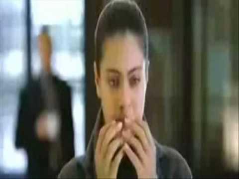Noor E Khuda-My Name Is Khan