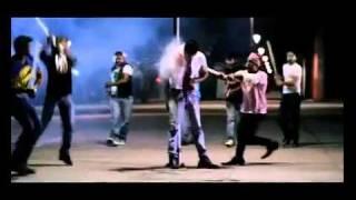 Punjabi Sad Song- Khanjar