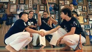 Buitron Academy Martial Arts School In Laredo Texas